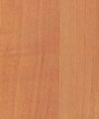 Цвет ольха фото мебель